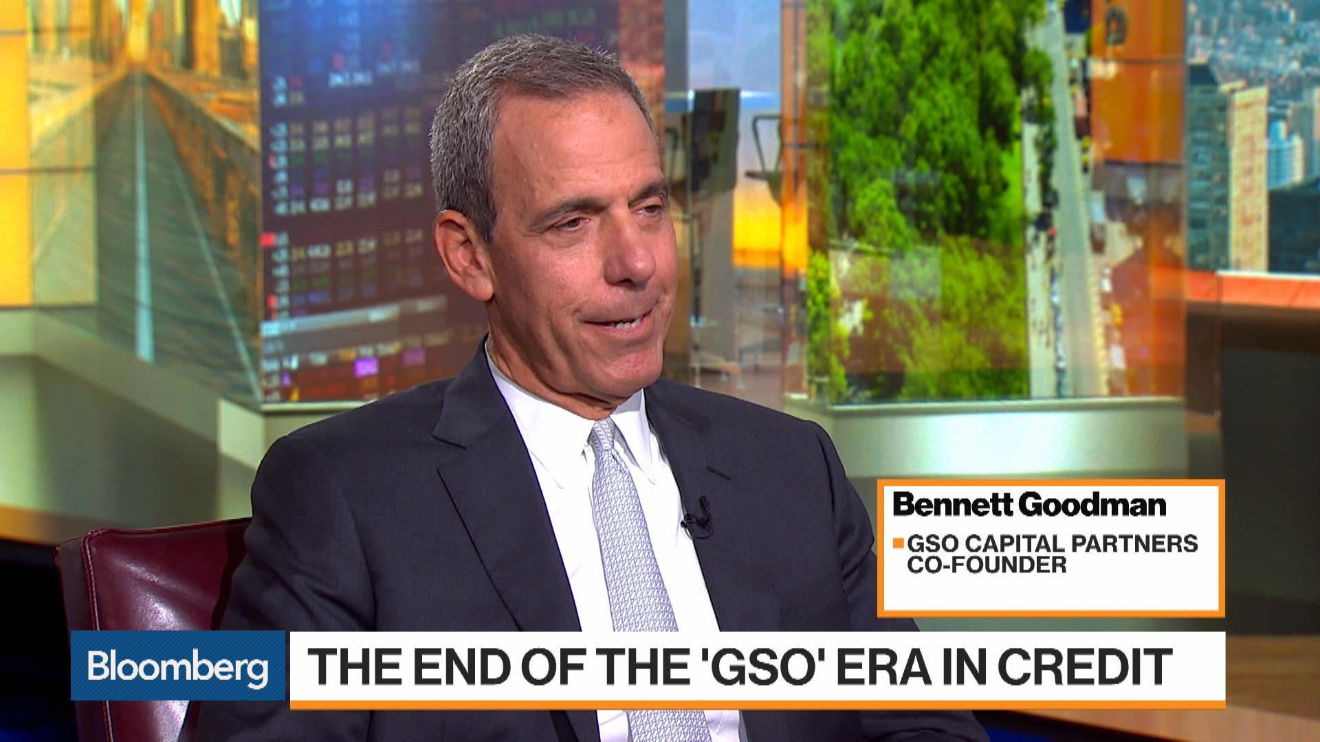 With All Due Respect (05/06/16) - Bloomberg