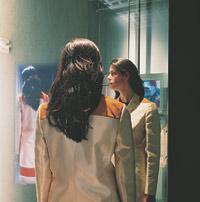 Prada Dressing Room IDEO, UK, OMA/AMO, The Netherlands, Prada, Scharff Weisberg, Kramdesign, KTP, Ludwig Seufert GmbH, Germany and Icon Nicholson LLC