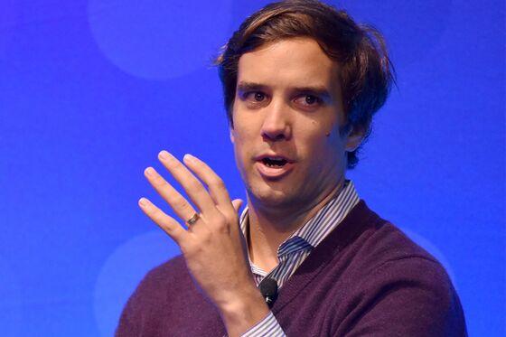 A New Media StartupTreats Reporters Like Social Media Influencers