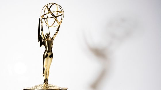 'The Crown,' 'Ted Lasso' Lead Emmys in Streaming's Big Night