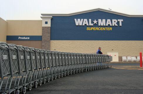 Wal-Mart video games