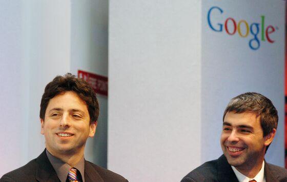 Google Search Upgrades Make It Harder for Websitesto WinTraffic