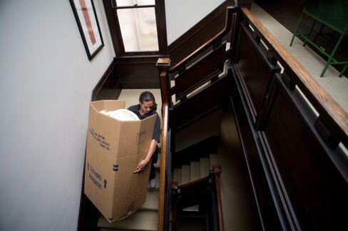 Housing Slump Not Over, Mortgage-Bond Investors Say in Survey