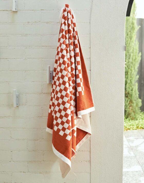 Summer Will Be Better When You ScoreaSumptuousBeach Towel