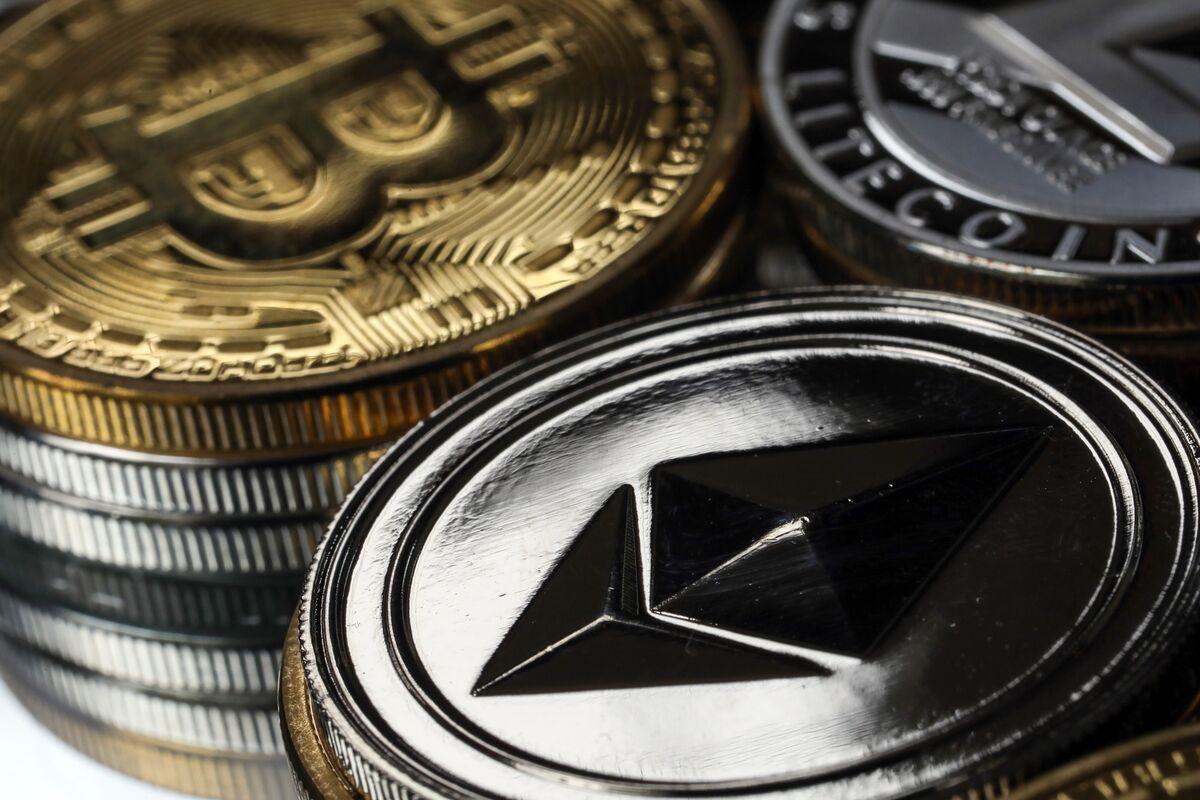portofel wirex bitcoin ethereum litecoin xrp
