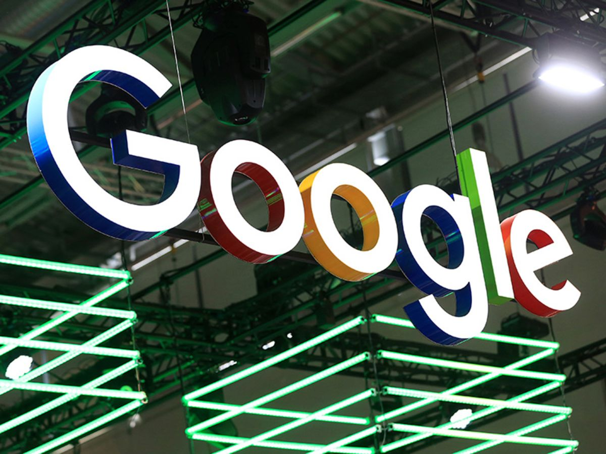 Techmeme: In an open letter, a group of Google employees