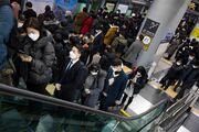 U.S. Futures Rise, Treasuries Dip; Yuan Advances: Markets Wrap