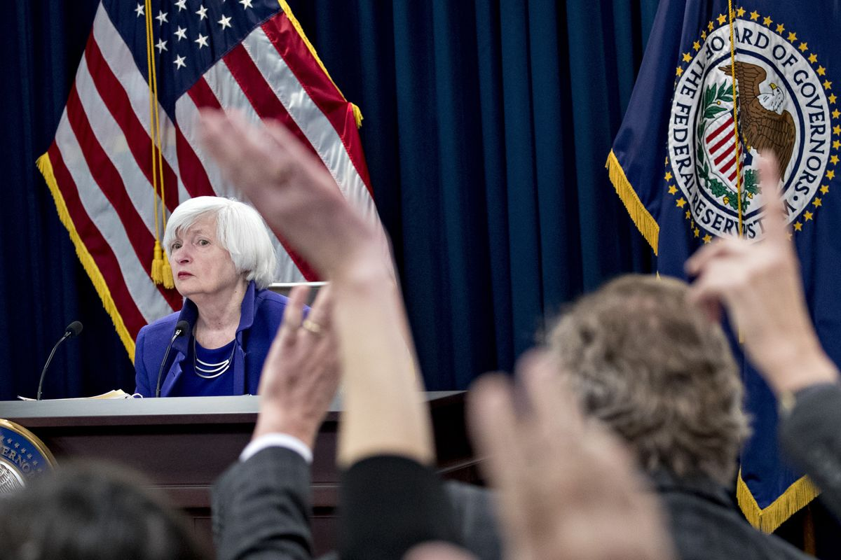 European Stocks Fall Before ECB; Dollar Steady: Markets Wrap