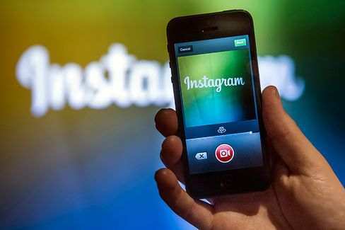 Instagram Will Have Ads. Get Over It