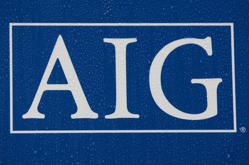 AIG to Pay $300 Million in Benefits Review, California Says