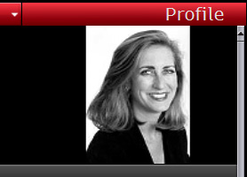 JPMorgan Chase & Co. CIO Ina Drew