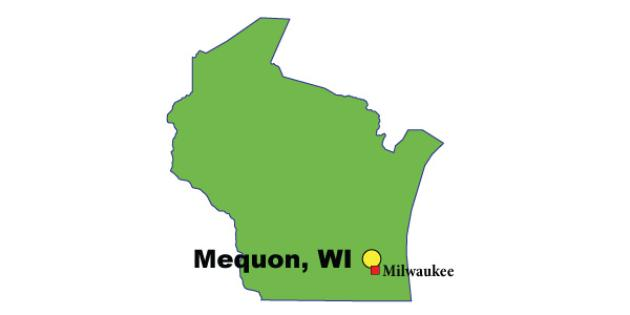 Most Expensive Suburb in Wisconsin: Mequon