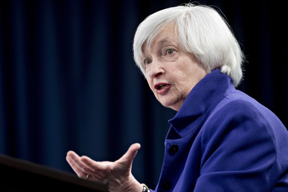 fed may adopt yield curve caps ex chairs bernanke yellen say bloomberg fed may adopt yield curve caps ex