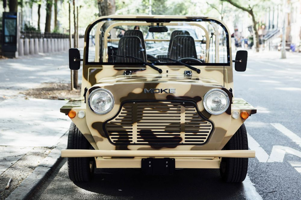1505418087 Lede Social Hp Moke Electric Car