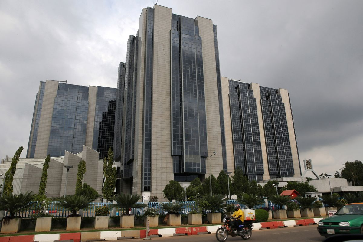 Nigeria Refunds Banks Part of $1.4B Penalty Over Credit Target