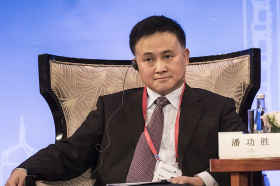 China Pledges to Further Open Bond Market to Foreign Investors