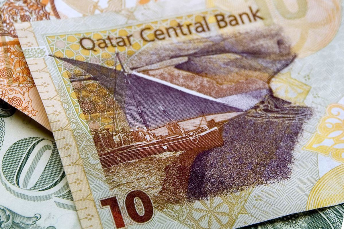 Ppp coin jobs qatar - Ox token value in rupees xe