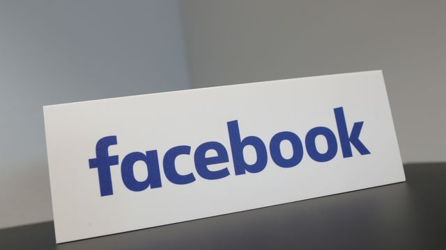 Facebook Says It Gave Advertisers Inflated Video Metrics