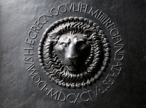 Ending Banks' 'Disco Inferno' Will Involve Errors
