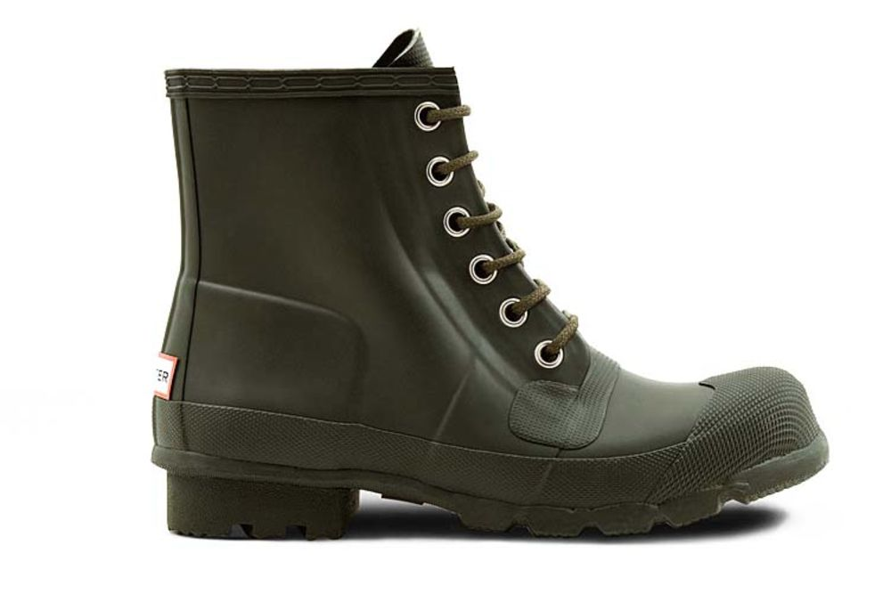 4aa55f332260 Best Boots for Snow and Slushy Conditions - Bloomberg