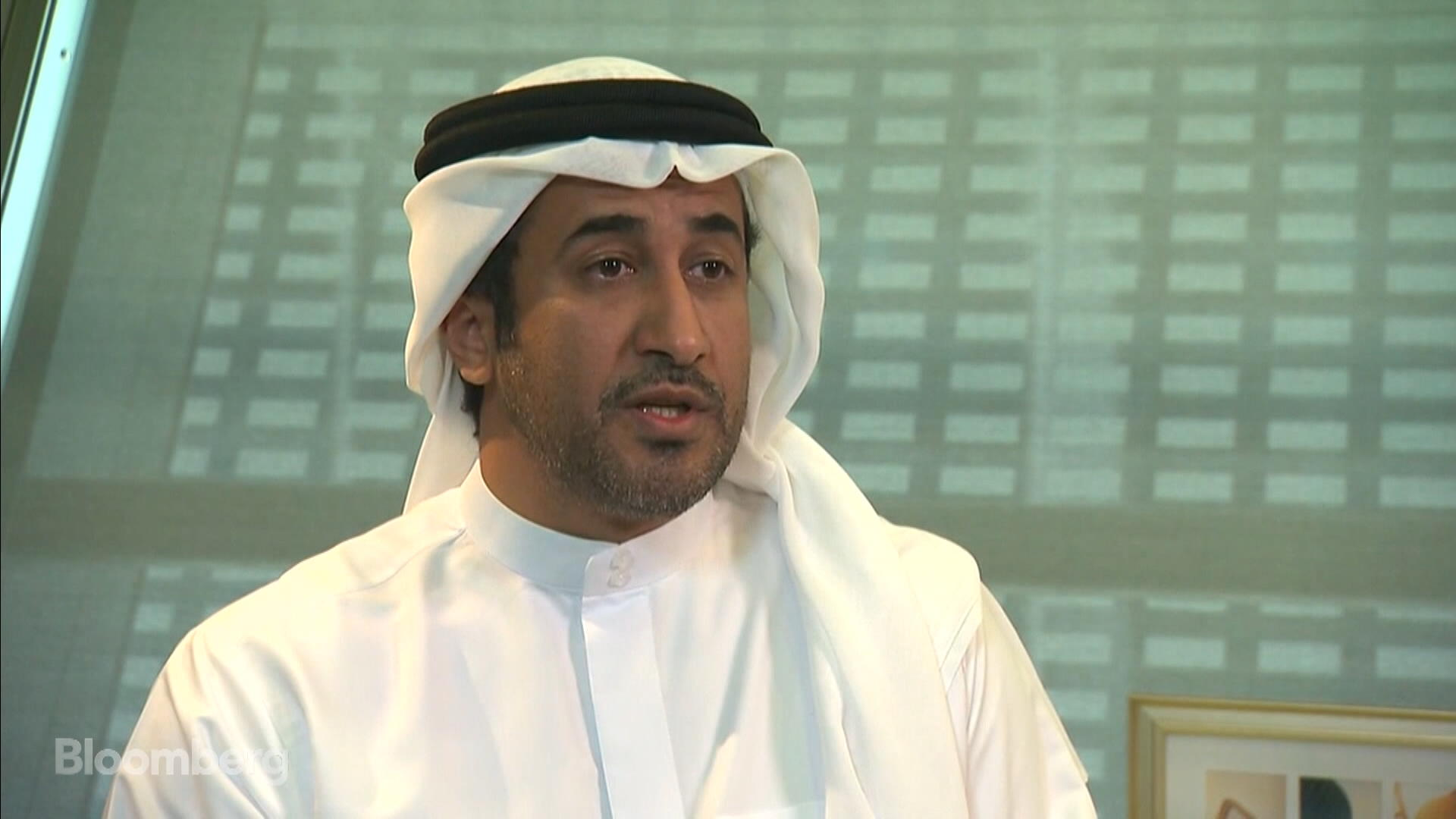 taqa 1 1 Total revenues of aed 41 billion, an increase of 6% on previous year (q1 2016: aed 39 billion), driven primarily by the impact of higher realised oil and gas prices ebitda of aed 24 billion, up 23% on previous year period (q1 2016: aed 20 billion) boosted by the higher realised commodity prices and sustained cash cost savings.