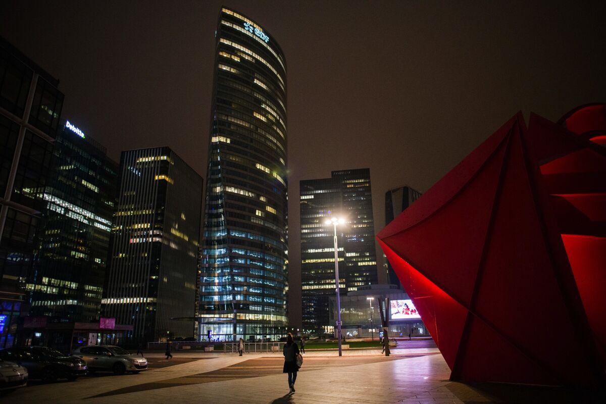 European Banks Unprepared for Growing ESG Disclosures, UBS Says
