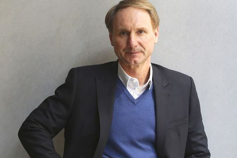 Five Business Lessons From 'Inferno' Author Dan Brown