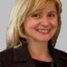 Helena Bedwell