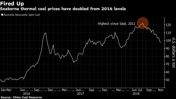 Australia May Be Targeting Wrong Culprit for Power Price Jump
