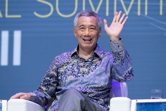 Unifying Singapore's Opposition Remains a Challenge as Election Nears