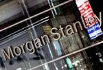 Ex-Morgan Stanley Broker Pleads Not Guilty to Insider Trades