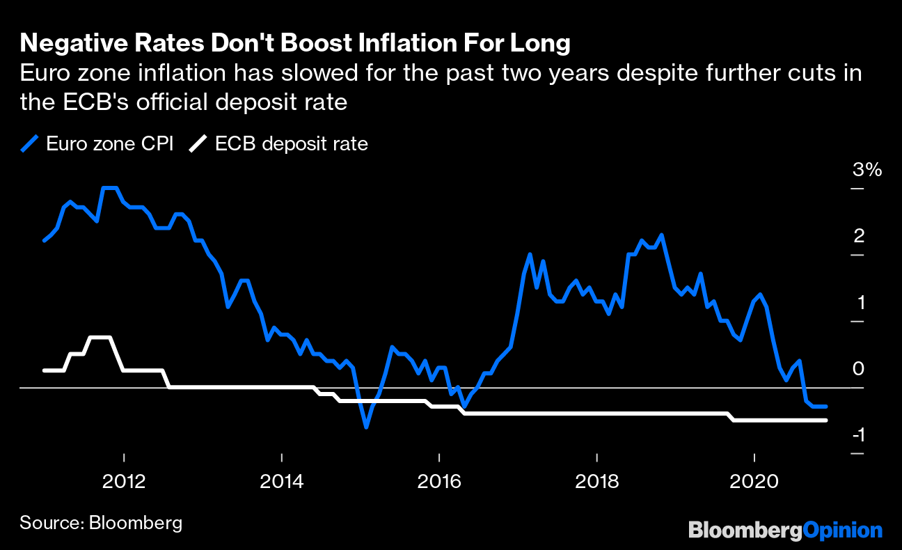 Markets bet on uk rate rise two years early what channel is the bet awards on charter