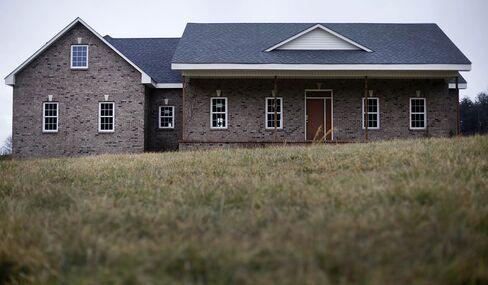 1469063075_north carolina house