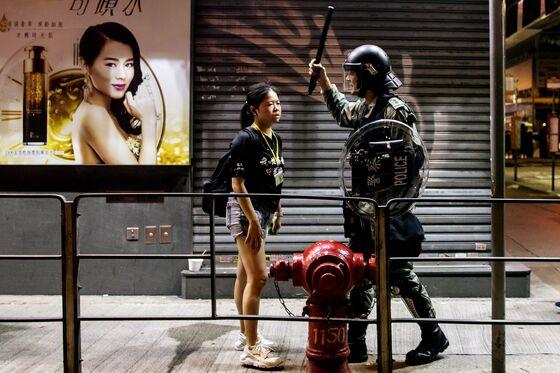 China Evokes Historic Battles in Virus Fight