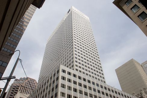 Kushner Refinances Manhattan's 666 Fifth Ave With Vornado