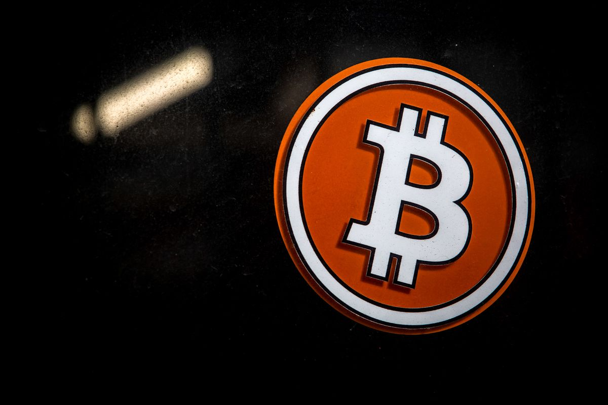 Bitcoin (BTC USD) Cryptocurrency Price Could Rise 1% in Just $93 Million Inflow thumbnail