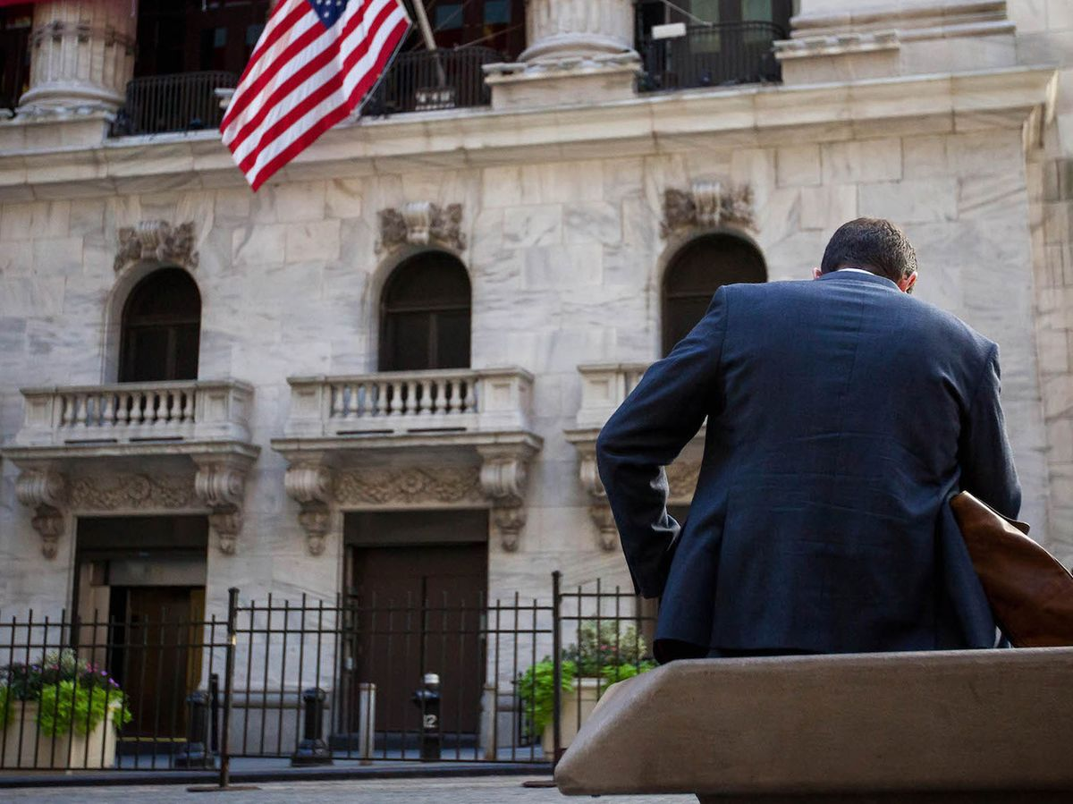 Vanguard CIO Says Investors Must Consider 'Catch' of Free Funds