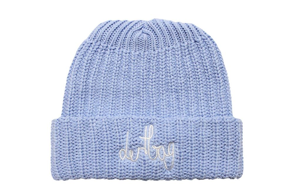 d7d6b724a69aed relates to The Best Beanies and Other Winter Hats, According to Menswear  Experts