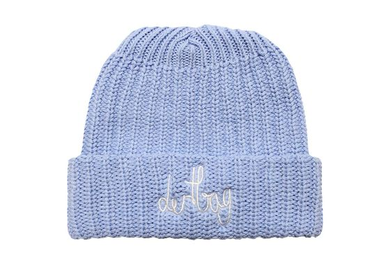 TheBest Beanies and Other WinterHats, According to Menswear Experts