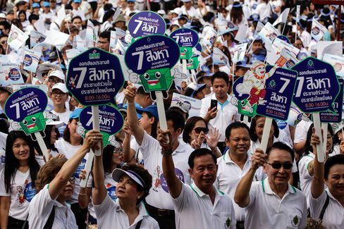 1470300235_thailand election