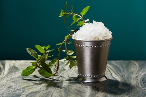 1466549874_summer-cocktail-series-bloomberg-mint-julep