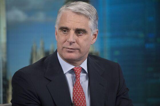 Orcel Cuts Santander Claim Ahead of Trial Over Job Offer Dispute
