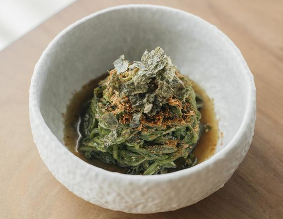 TheJapanese Spice Blend Taking Over America