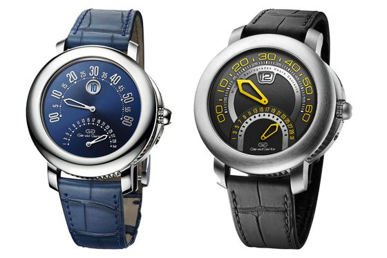 Bulgari Is Bringing Back One Of The Most Coveted Names In Watches