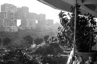 MARKETS_SINGAPORE_01_CMS
