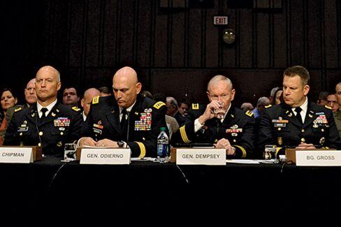 A Bill: Military Sex Crimes