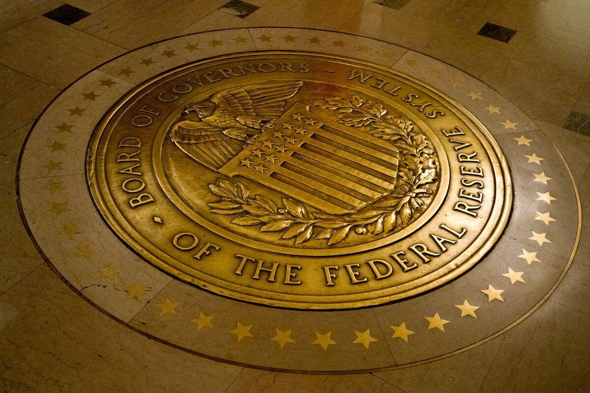 Treasury  - cover