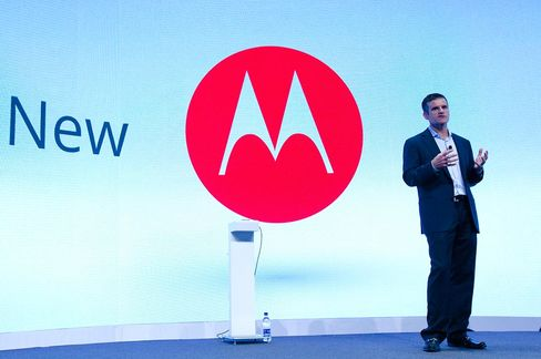 Judge Reduces Google's Motorola Royalty Demand to Microsoft