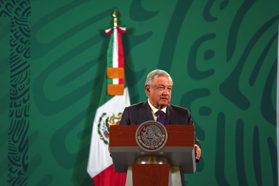 Blinken Pledges Cooperation in 'Virtual Trips' to Mexico, Canada