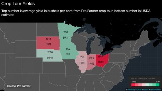 Farm Tensions Escalate as USDA Staffer Threatened in Midwest